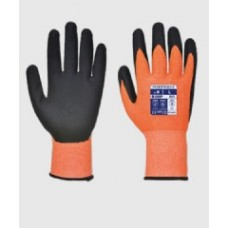A625 - Vis-Tex5 Cut Resistant Glove (Single)