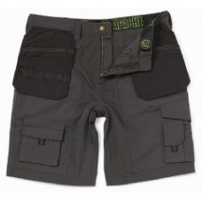 APACHE APKHT Workwear Short