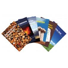 Advice Leaflet Bundle