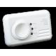 FireAngel Carbon Monoxide Alarm Bundle