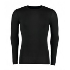 Gamegear Warmtex Long Sleeve Baselayer