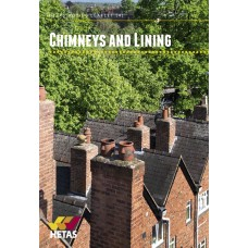 Chimneys and Linings (Advice Leaflet 4)