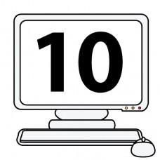 Online Notifications (10)