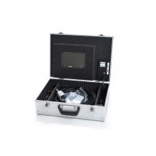 AMAC Look See Recordable (Inspection Camera System)