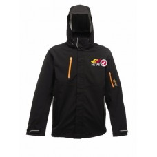 Regatta X-Pro Exosphere Stretch Jacket (Installer)