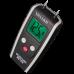 Valiant Moisture Meter   Colour Change