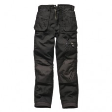 Dickies Eisenhower Multi-Pocket Trousers