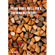 Wood Fuel Guide (Advice Leaflet 1)