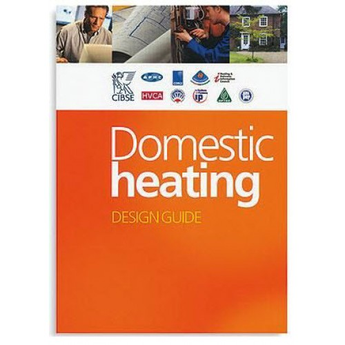 CIBSE -2007 Solar heating design and installation guide.pdf