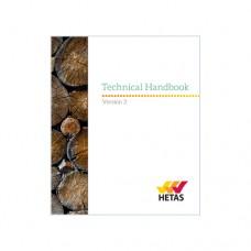 HETAS Technical Handbook Insert