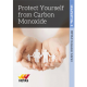 HETAS Advice Leaflet 3 | Protecting Yourself from Carbon Monoxide