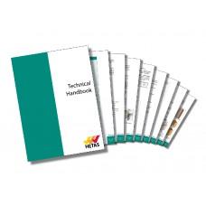 HETAS Technical Handbook | Wet Supplement